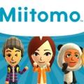 Csütörtökön startol a My Nintendo és a Miitomo