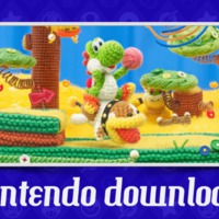 Nintendo Download: február 2.