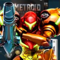 Ütősre sikerült a Metroid: Samus Returns különleges kiadása