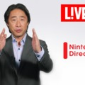 Nintendo 3DS Direct [ÉLŐ+LIVEBLOG]