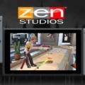 A Zen Studios már készíti a következő játékát Switch-re