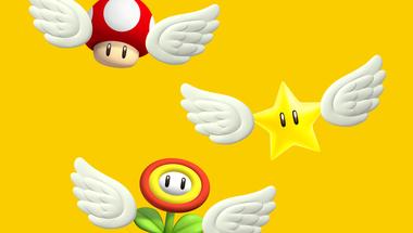 Jövőhéten élesítik a Super Mario Maker Bookmark weboldalt