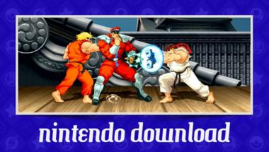Nintendo Download: május 25.