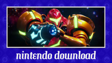 Nintendo Download: szeptember 14.