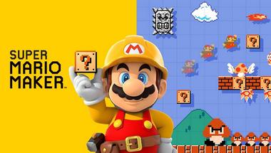 Nintendo játékmegjelenések - Szeptember