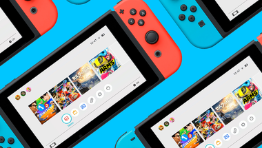 86 játék, ami biztosán érkezik Switch-re