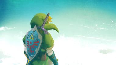Ajándékokkal lepte meg a Nintendo a testvérét elvesztő rajongót