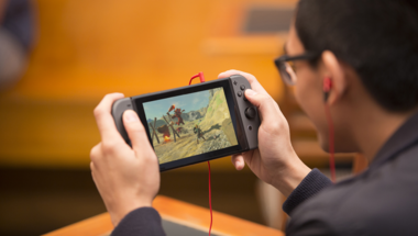Aggasztóan kevés fejlesztő készít játékot Switch-re