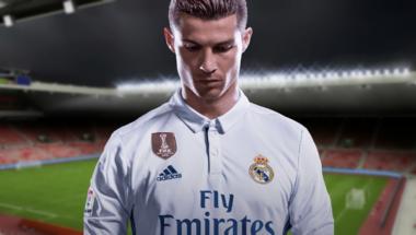 Hiányos lesz Switch-en a frissen leleplezett FIFA 18