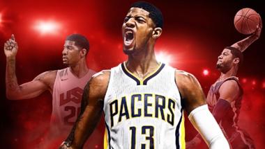 Már tudjuk, hogy mikor érkezik az NBA 2K18