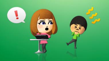 Ősszel megszűnik a Miiverse és a Wii U Chat