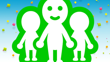 Nyivánossá válnak a Miiverse profilok az új frissítéssel
