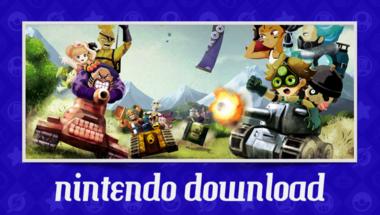 Nintendo Download: február 16.