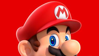 Már elérhető a Super Mario Run iPhone-ra és iPad-re