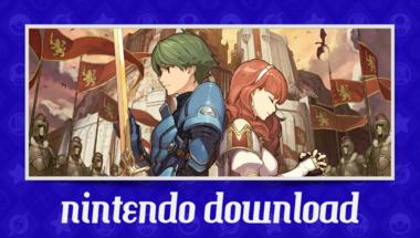 Nintendo Download: május 18.