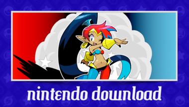 Nintendo Download: június 8.