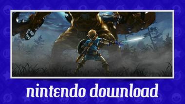 Nintendo Download: június 29.