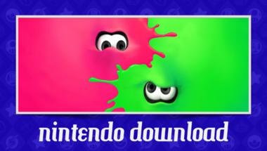 Nintendo Download - március 16.