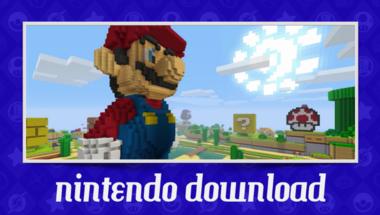 Nintendo Download: május 11.