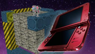 Magyar stúdió készíti az egyik legegyedibb 3DS játékot