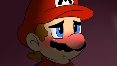 TOP 10: A Nintendo legrosszabb döntései