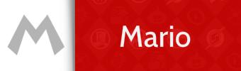 n_banner_mario.jpg