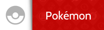 n_banner_pokemon.jpg