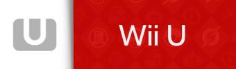 n_banner_wiiu.jpg