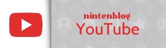 n_banner_youtube.jpg