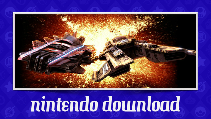 Nintendo Download: szeptember 29.
