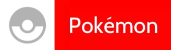 pokemon-banner.jpg