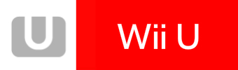 wii_u-banner.jpg