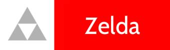 zelda-banner.jpg