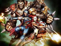 Heroes of Ruin2.jpg
