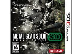 Metal Gear Solid 3D.jpg