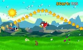 Bird Mania 3D 3.jpg