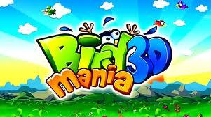 Bird Mania 3D.jpg