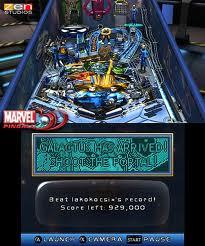 Marvel Pinball 3D 1.jpg
