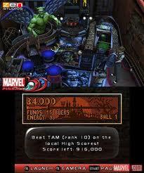 Marvel Pinball 3D 3.jpg