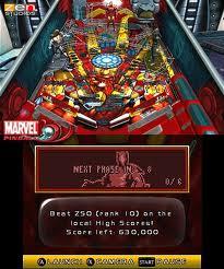 Marvel Pinball 3D.jpg