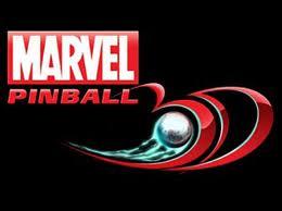 Marvel Pinball.jpg