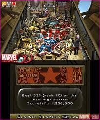 Marvel pinball 3D 2.jpg