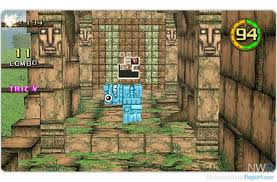 Potzol Puzzle 2.jpg