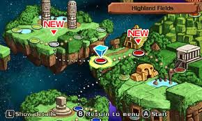 Potzol Puzzle 3.jpg