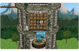 Potzol Puzzle 4.jpg