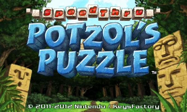 Potzol puzzle.jpg