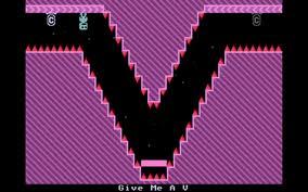 VVVVVV 2.jpg