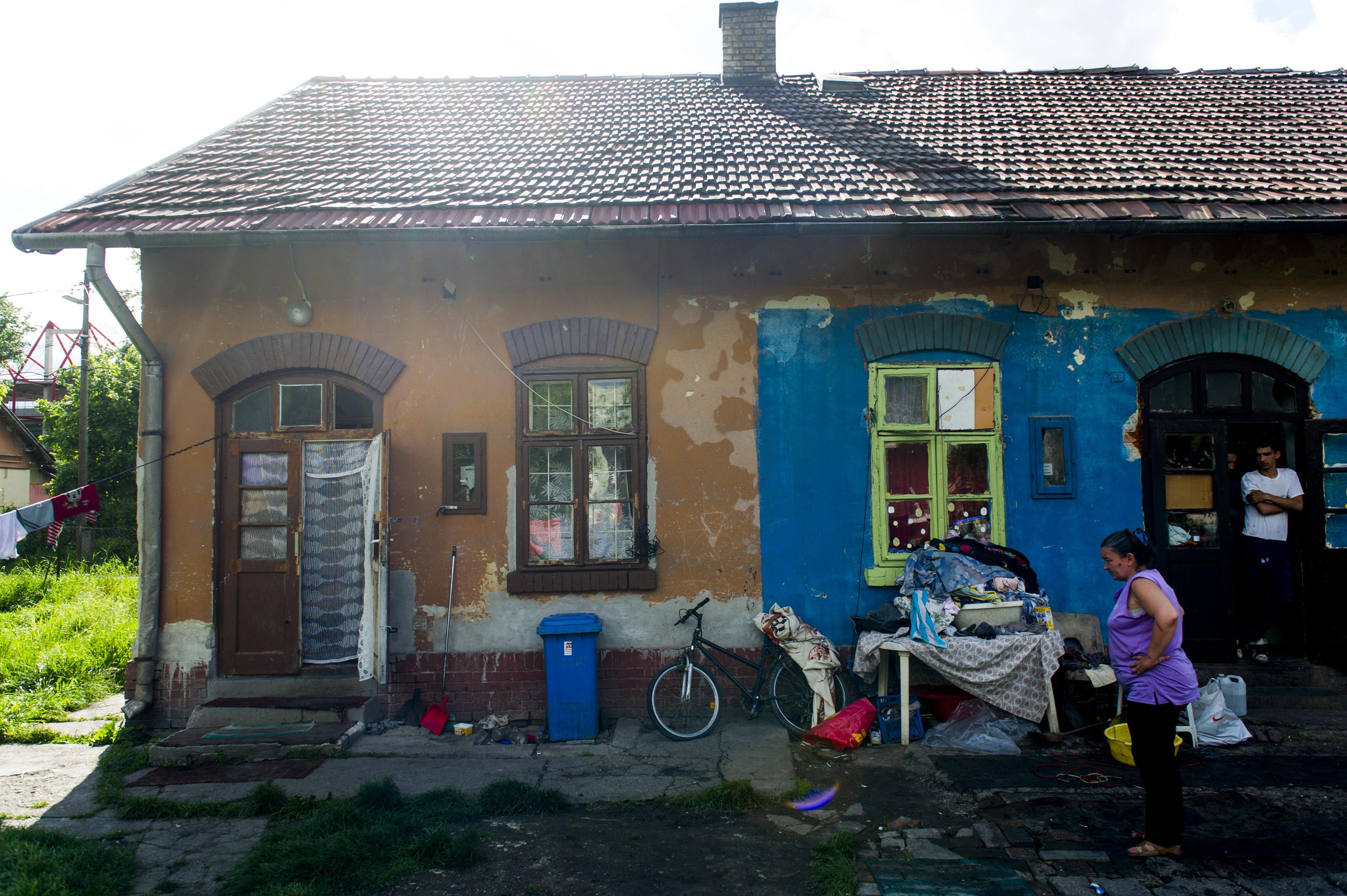 20140508miskolc-disogyor-szamozott-utcak-kitelepites3.jpg