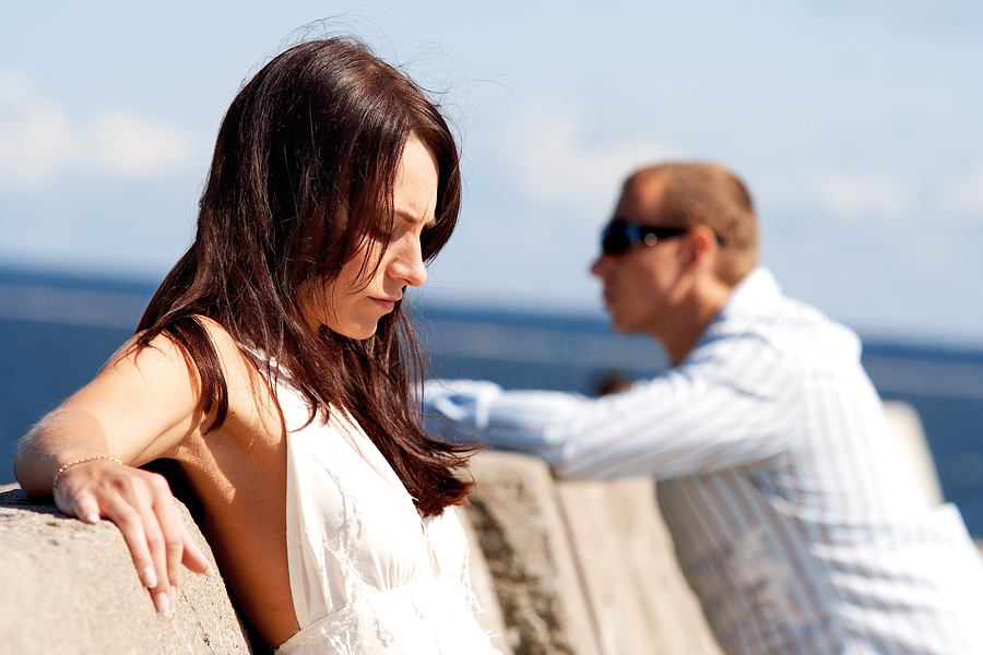bigstock-a-man-and-a-woman-on-a-pier-15649805.jpg