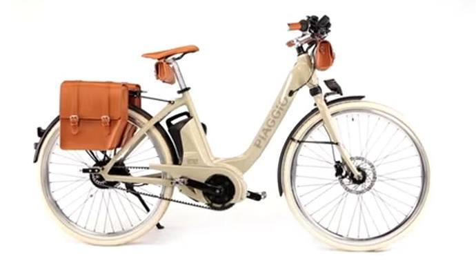 piaggio_e_bike.jpg
